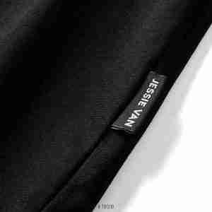 <b>Jessie Van</b> <br>T91210 | Black